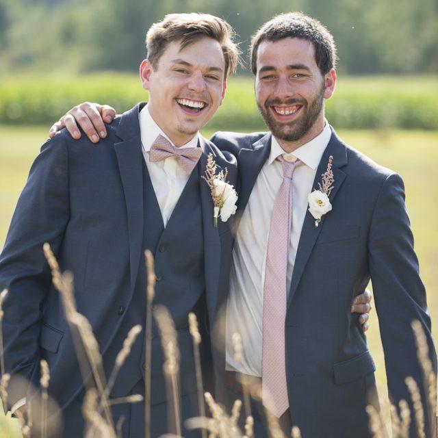 Brittany&Matthew_WeddingPhotography_DanGarrityMedia_91