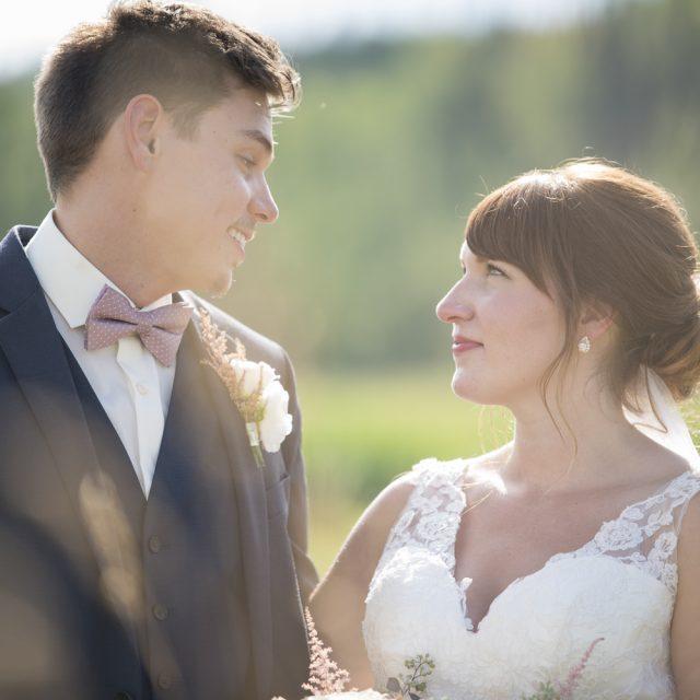 Brittany&Matthew_WeddingPhotography_DanGarrityMedia_92