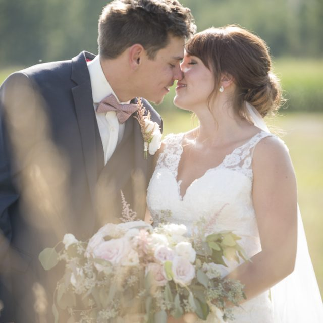 Brittany&Matthew_WeddingPhotography_DanGarrityMedia_93