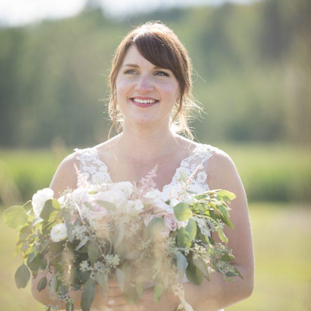 Brittany&Matthew_WeddingPhotography_DanGarrityMedia_94