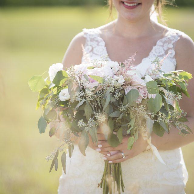 Brittany&Matthew_WeddingPhotography_DanGarrityMedia_95