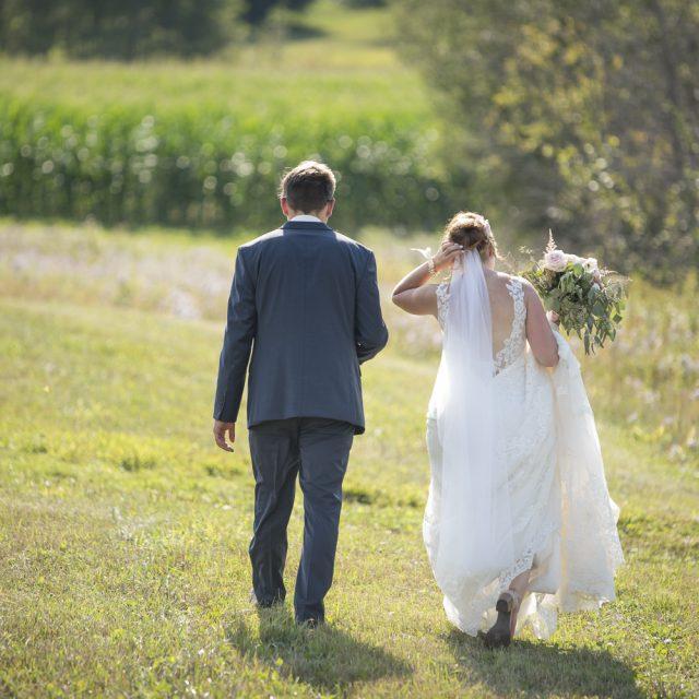 Brittany&Matthew_WeddingPhotography_DanGarrityMedia_96