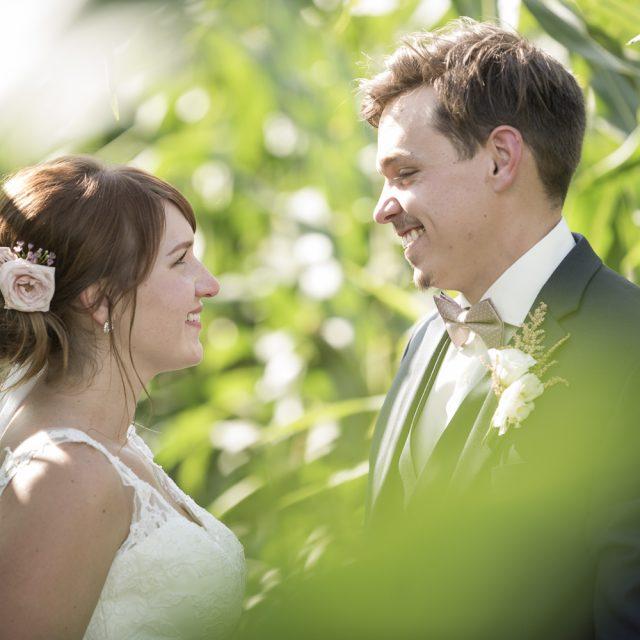 Brittany&Matthew_WeddingPhotography_DanGarrityMedia_97