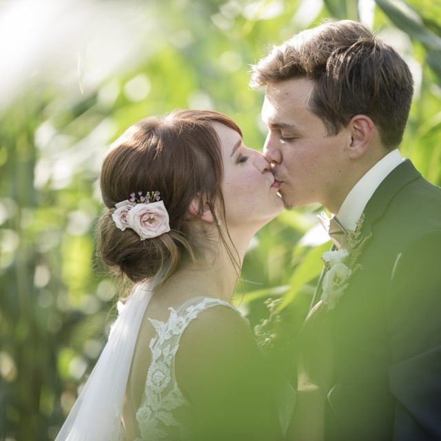 Brittany&Matthew_WeddingPhotography_DanGarrityMedia_98