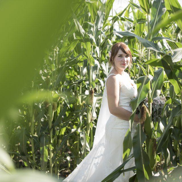 Brittany&Matthew_WeddingPhotography_DanGarrityMedia_99