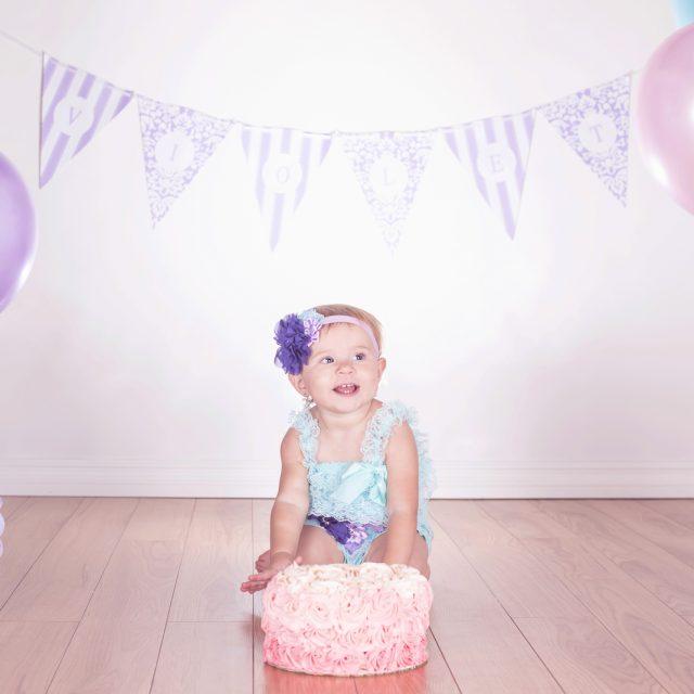 Cake_Smash_Photography_Thunder_Bay_Dan_Garrity_Media_52