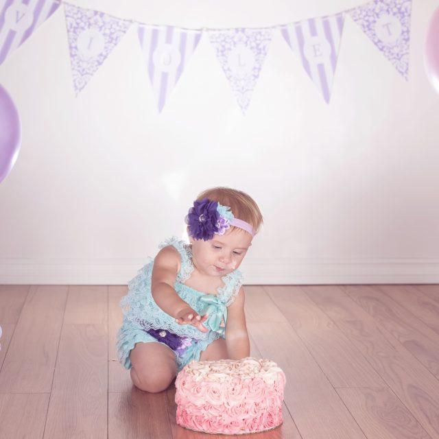 Cake_Smash_Photography_Thunder_Bay_Dan_Garrity_Media_56