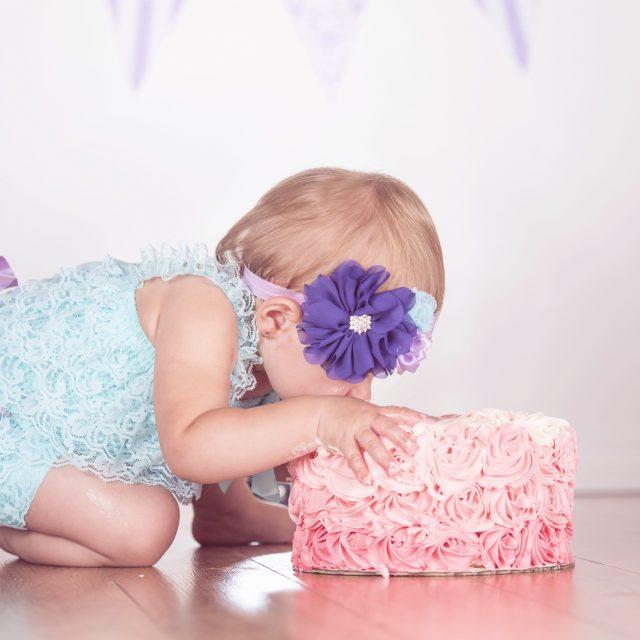 Cake_Smash_Photography_Thunder_Bay_Dan_Garrity_Media_58