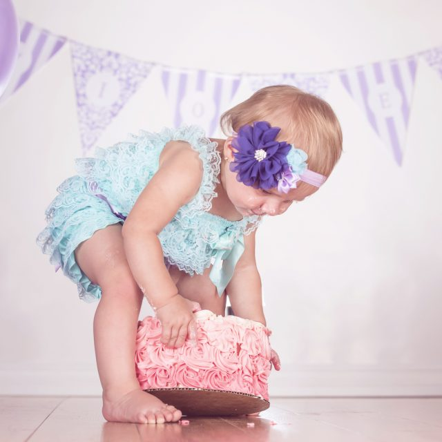 Cake_Smash_Photography_Thunder_Bay_Dan_Garrity_Media_61