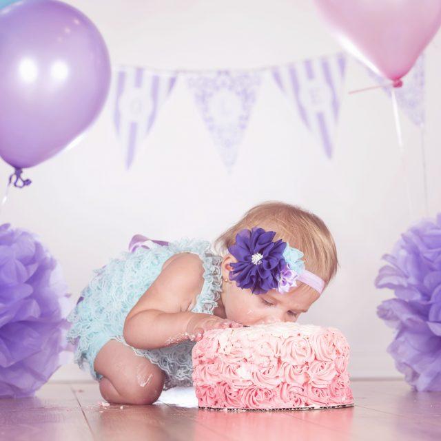 Cake_Smash_Photography_Thunder_Bay_Dan_Garrity_Media_63