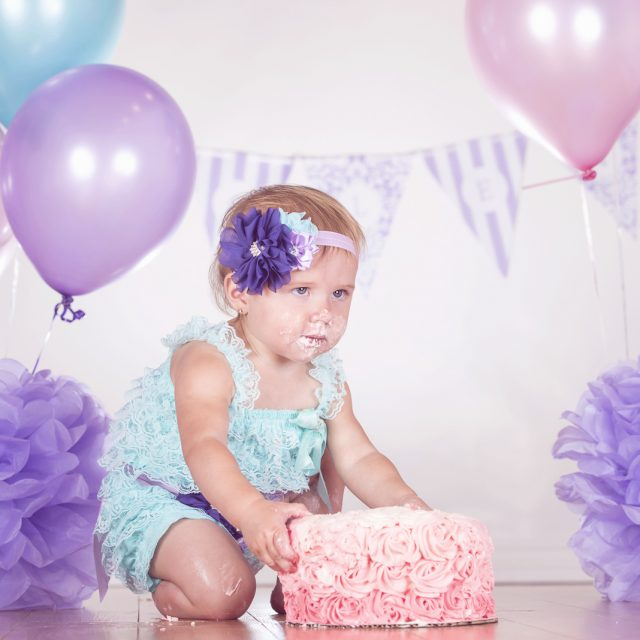 Cake_Smash_Photography_Thunder_Bay_Dan_Garrity_Media_64