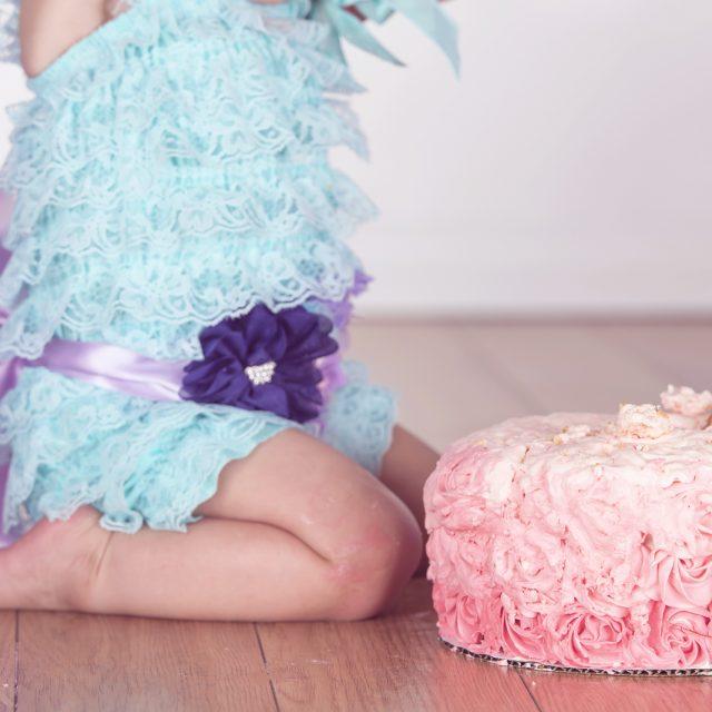 Cake_Smash_Photography_Thunder_Bay_Dan_Garrity_Media_65