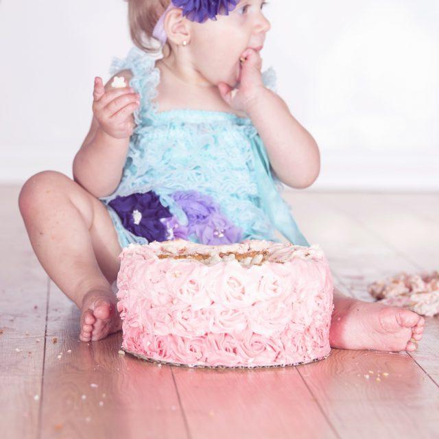 Cake_Smash_Photography_Thunder_Bay_Dan_Garrity_Media_71