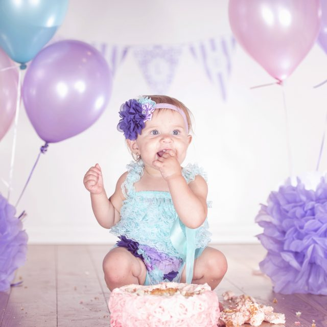 Cake_Smash_Photography_Thunder_Bay_Dan_Garrity_Media_73