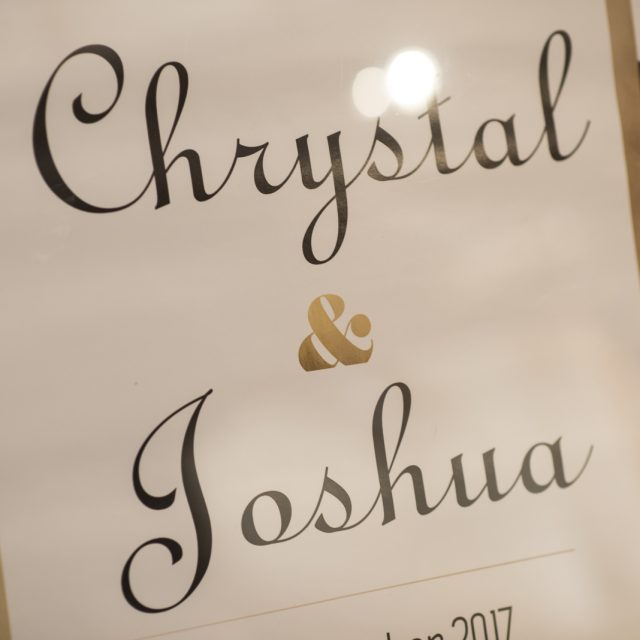 Chrystal&Josh_Wedding_Photography_DanGarrityMedia_14