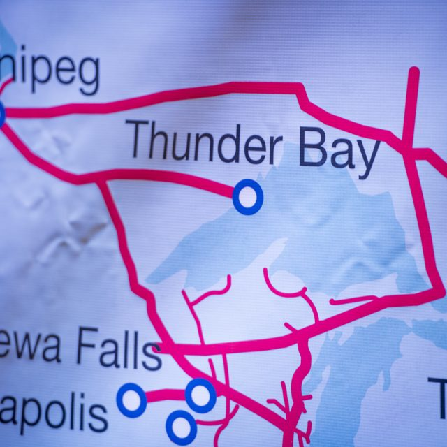Dan_Garrity_Media_Commercial_Event_Photography_Thunder_Bay1_35