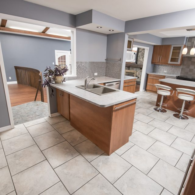 Dan_Garrity_Media_Residential_RealEstate_Photography_Thunder_Bay113