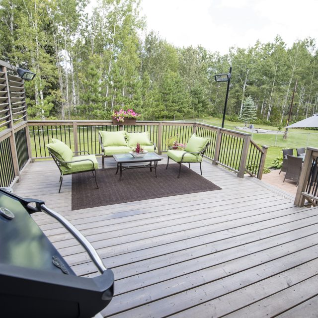 Dan_Garrity_Media_Residential_RealEstate_Photography_Thunder_Bay284