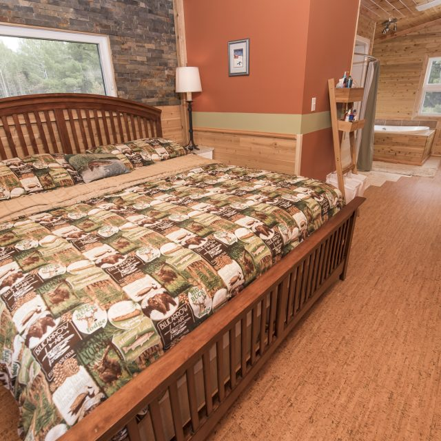 Dan_Garrity_Media_Residential_RealEstate_Photography_Thunder_Bay321