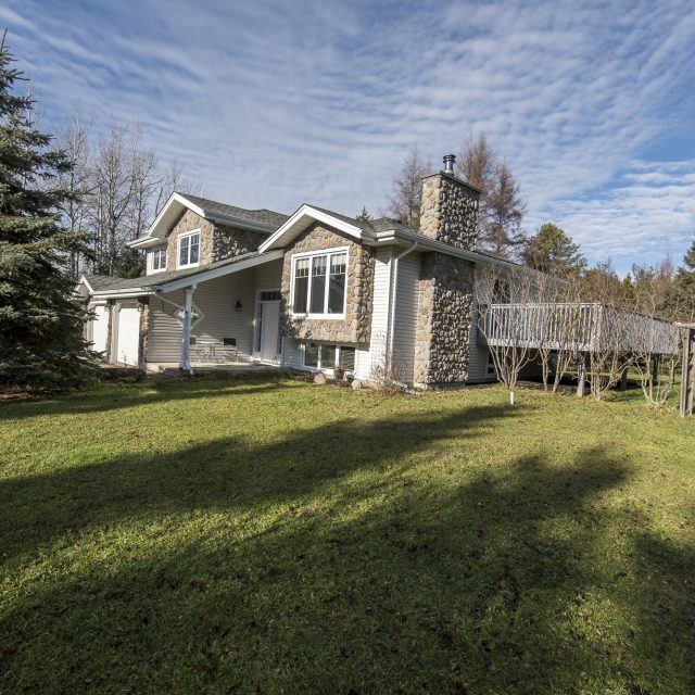 Dan_Garrity_Media_Residential_RealEstate_Photography_Thunder_Bay34