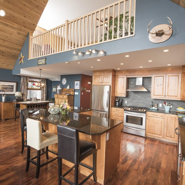 Dan_Garrity_Media_Residential_RealEstate_Photography_Thunder_Bay446