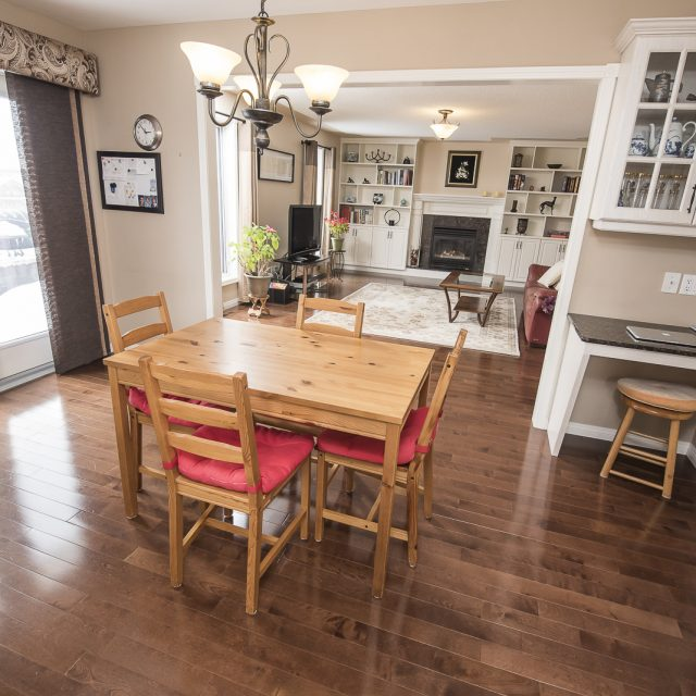 Dan_Garrity_Media_Residential_RealEstate_Photography_Thunder_Bay514