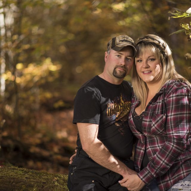 Engagement_Photography_Dan_Garrity_Media_Thunder_Bay46