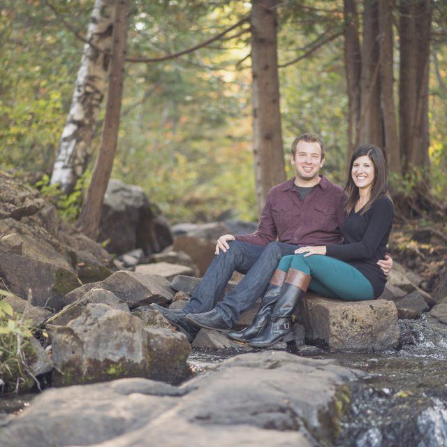 Engagement_Photography_Dan_Garrity_Media_Thunder_Bay53