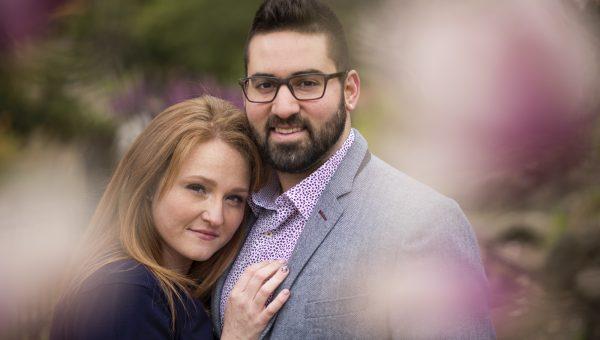 James&Sarah_Engagement_Photography_Toronto_DanGarrityMedia_18