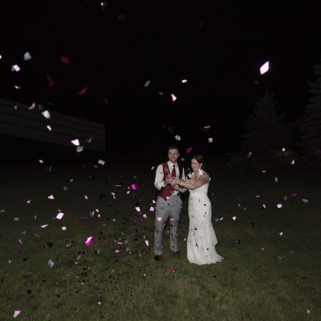 Jessica&NathanWedding_DanGarrityMedia_060