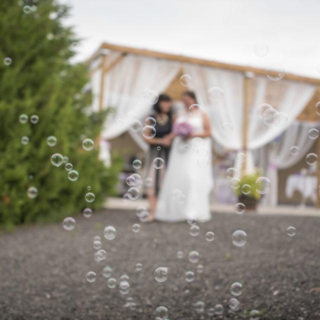 Joe&AlinaWeddingPhotography_DanGarrityMedia_BLog_9
