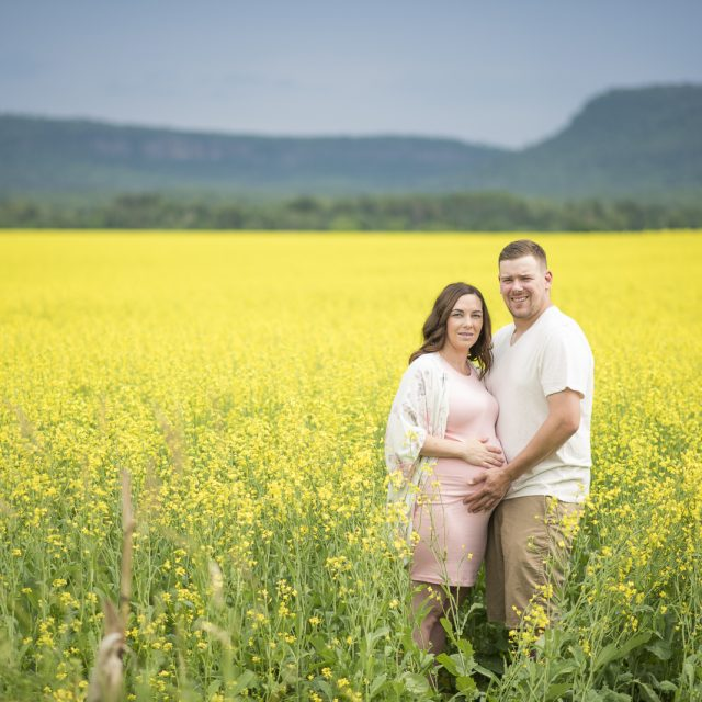 Katie_Maternity_Photography_DanGarrityMedia_33