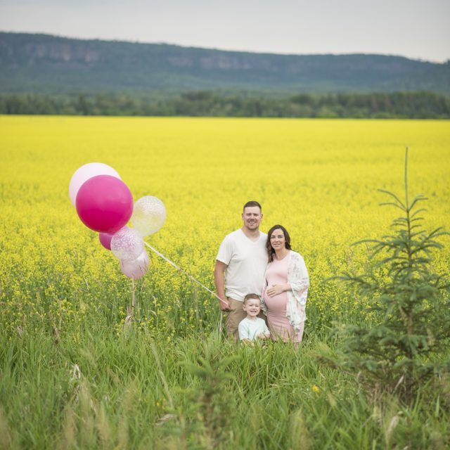 Katie_Maternity_Photography_DanGarrityMedia_6