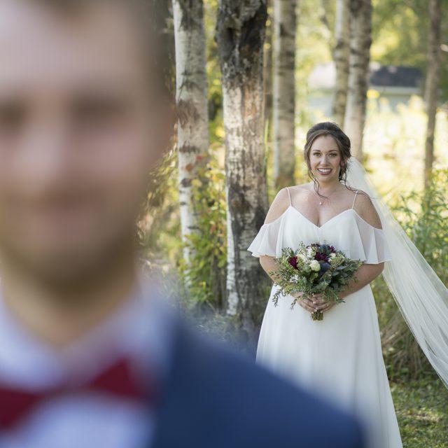 Kim&Ben_Wedding_SleepingGiantBrewery_DanGarrityMedia_043