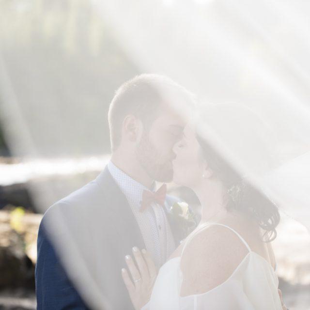 Kim&Ben_Wedding_SleepingGiantBrewery_DanGarrityMedia_064