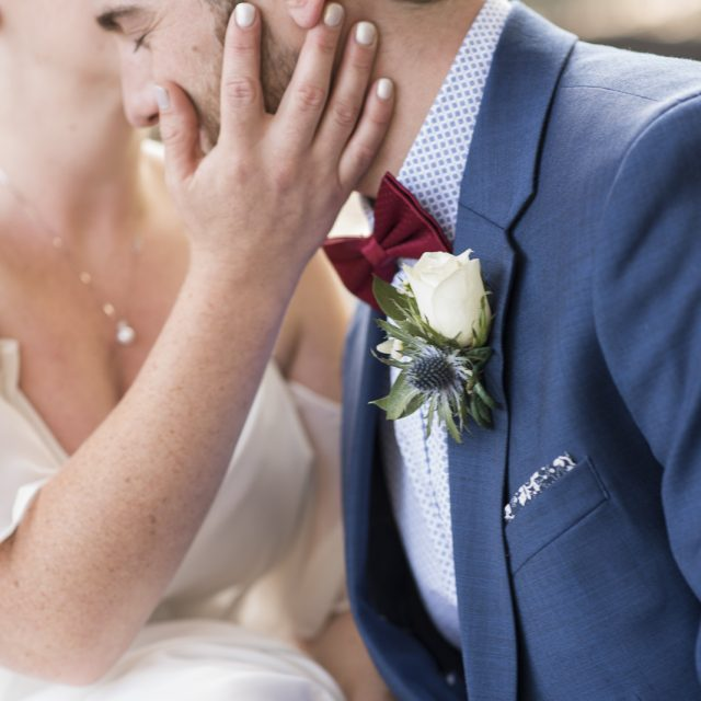 Kim&Ben_Wedding_SleepingGiantBrewery_DanGarrityMedia_066