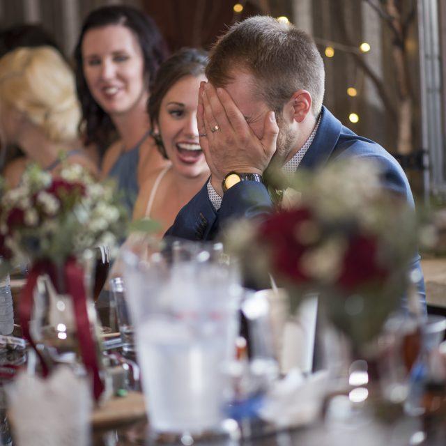 Kim&Ben_Wedding_SleepingGiantBrewery_DanGarrityMedia_088