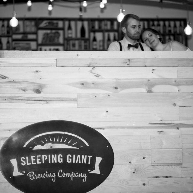 Kim&Ben_Wedding_SleepingGiantBrewery_DanGarrityMedia_099