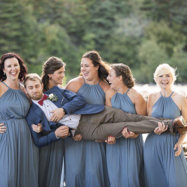 Kim&Ben_Wedding_SleepingGiantBrewery_DanGarrityMedia_103