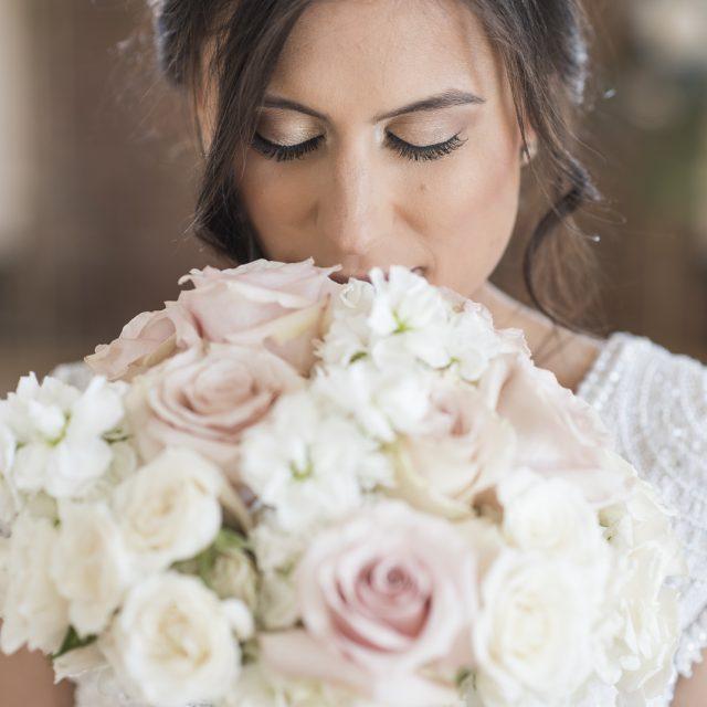 Latoya&Peter_Wedding_Social_DGM_11