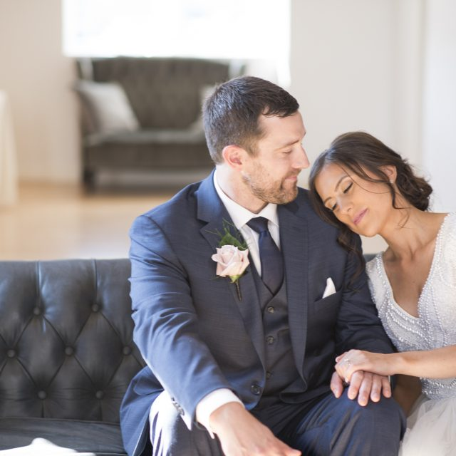 Latoya&Peter_Wedding_Social_DGM_15