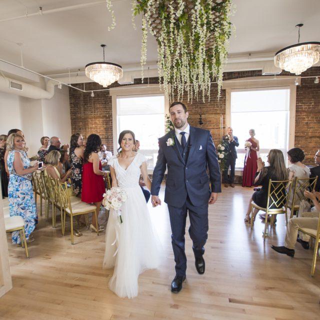Latoya&Peter_Wedding_Social_DGM_24