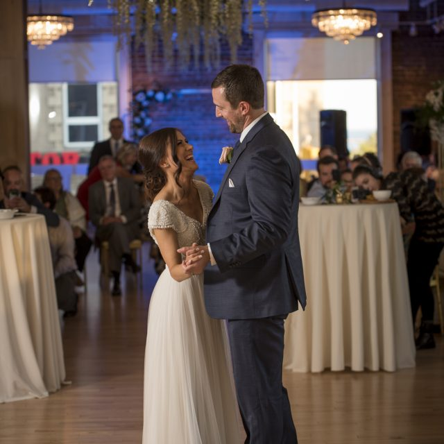 Latoya&Peter_Wedding_Social_DGM_35
