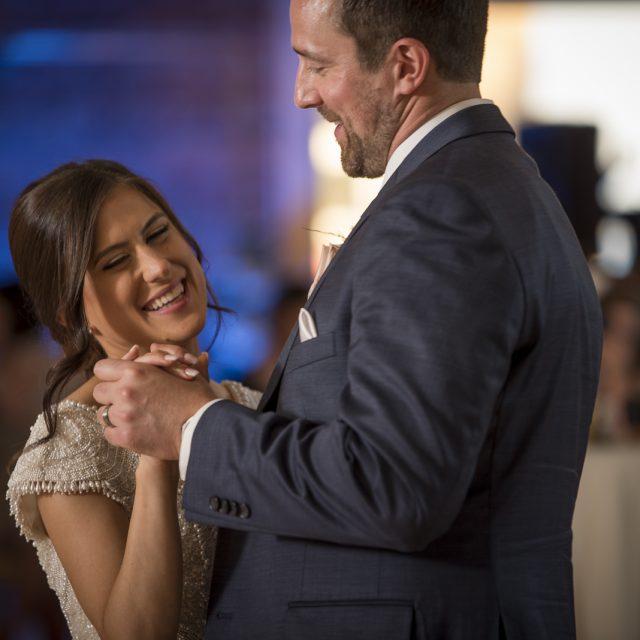 Latoya&Peter_Wedding_Social_DGM_36