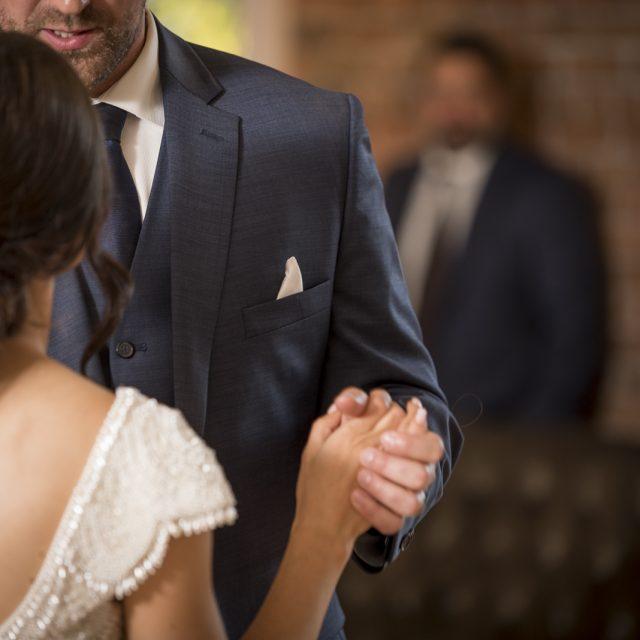 Latoya&Peter_Wedding_Social_DGM_37