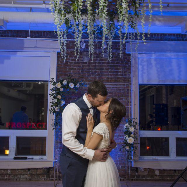 Latoya&Peter_Wedding_Social_DGM_44