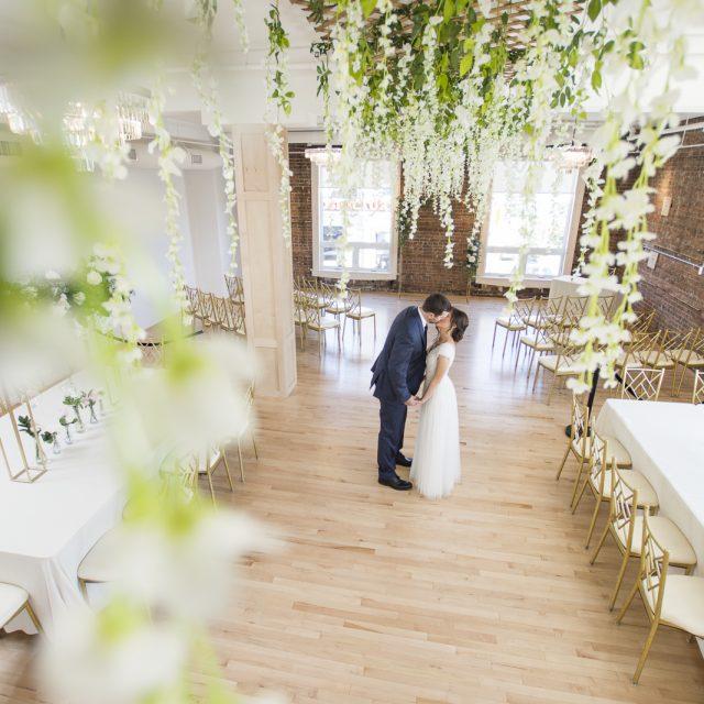 Latoya&Peter_Wedding_Social_DGM_5