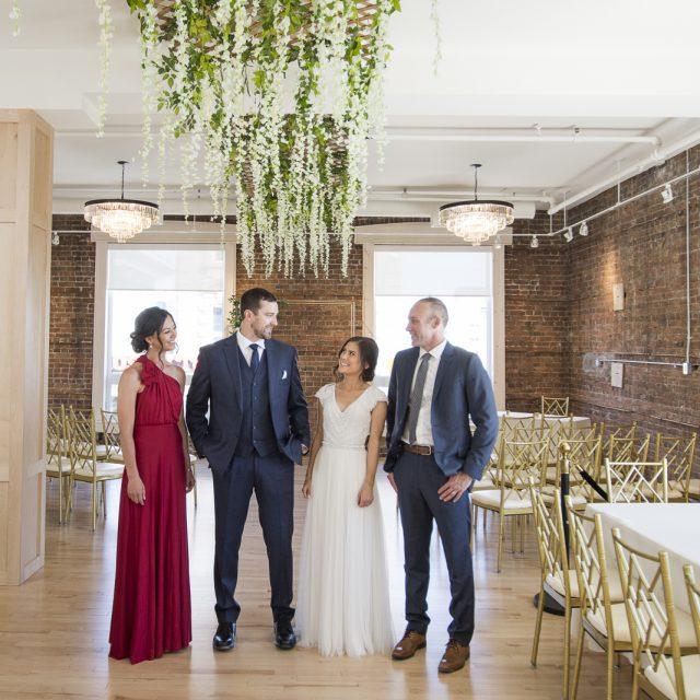 Latoya&Peter_Wedding_Social_DGM_6