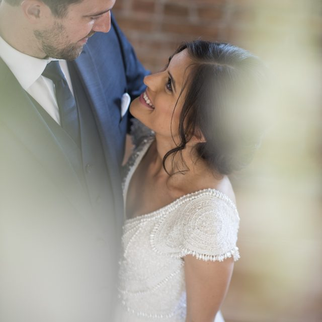 Latoya&Peter_Wedding_Social_DGM_9