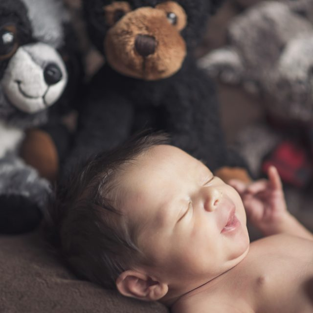 Lifestyle_Newborn_Photography_Dan_Garrity_Media_Thunder_Bay7